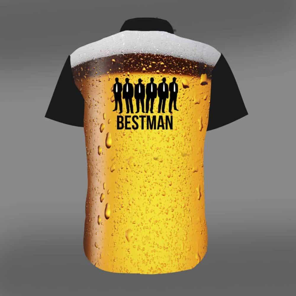 bestman-beer-back-1536x1536