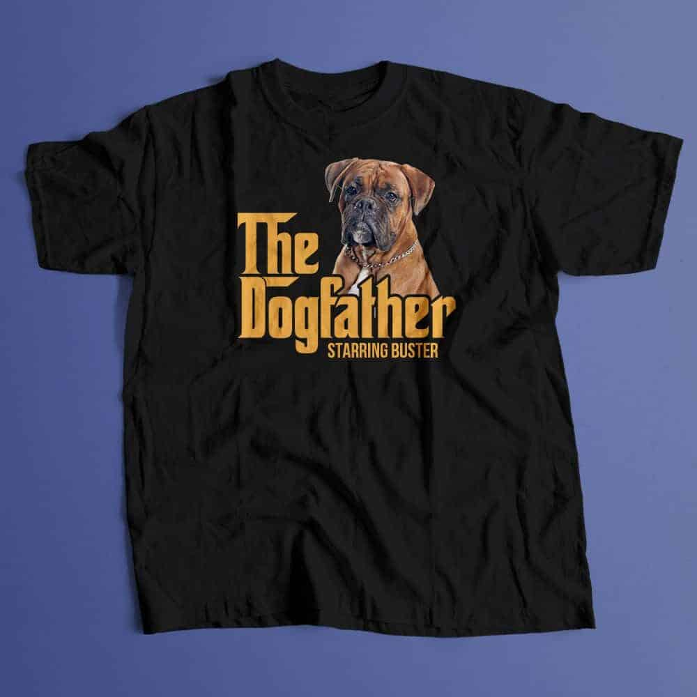 boxer-dogfather_starring