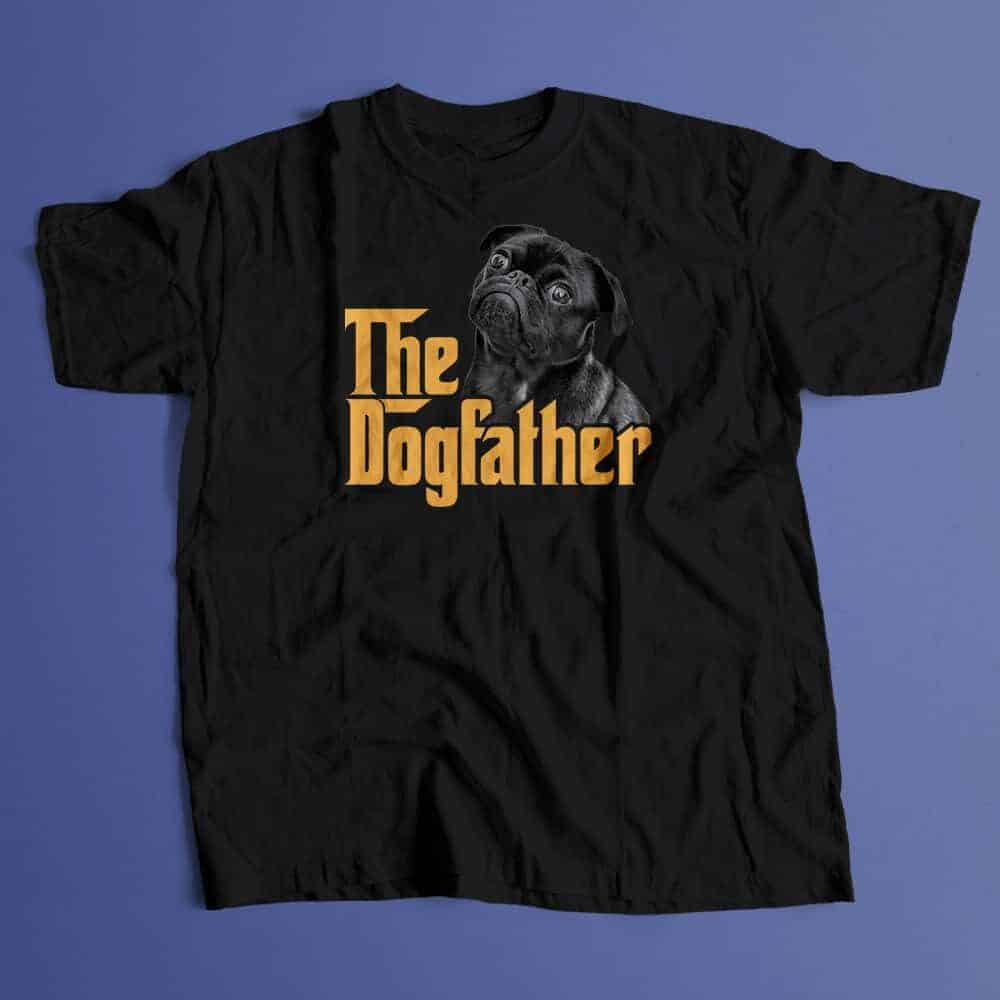 pug dogfather